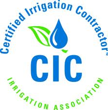 Certified_Irrigation_Contractor_in_Calgary_Alberta